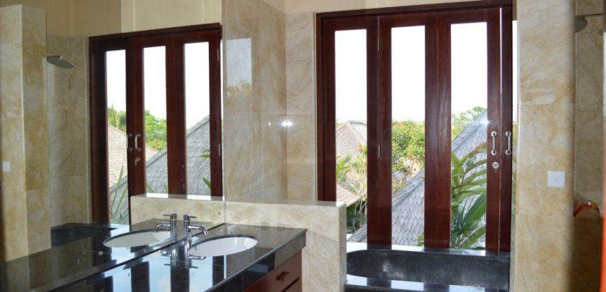 Villa Aylin Bali Long Term Rental Villa in Canggu