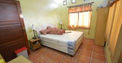 Villa Amina Yearly Rental Villa in Pererenan