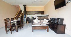 Villa Ana Bali Long Term Rental Villa in Legian