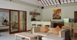 Villa Allison in Umalas – AR254