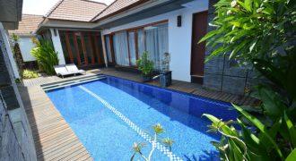 2-bedroom Villa Ayleen in Seminyak