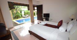 3-bedroom Villa Azaria in Seminyak