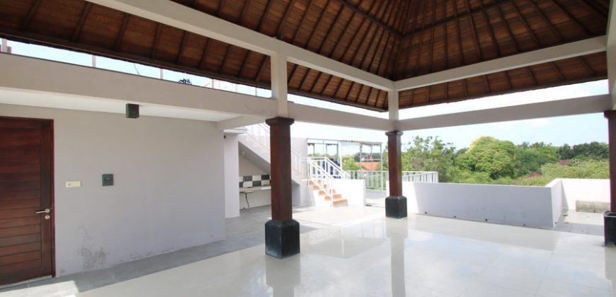 5-bedroom Villa Avalynn in Nusa Dua