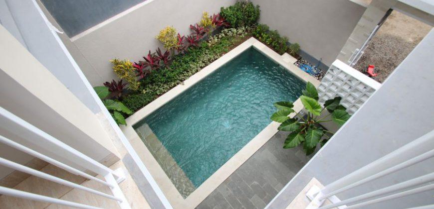 Bali Long Term Rental Villa Averie in Seminyak
