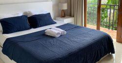 3-bedroom Villa Avery in Berawa