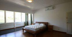 4-bedroom Villa Aviana in Kerobokan