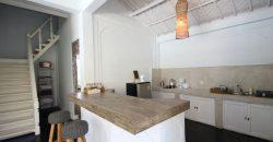Bali Long Term Rental Villa Aviana in Seminyak