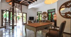 Bali Long Term Rental Villa Dana in Sanur