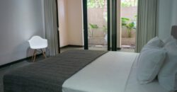 Bali Long Term Rental Villa Rini in Umalas
