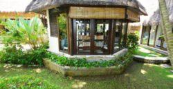 Villa Daphne in Pererenan – AY845