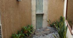 Villa Davina in Sanur – AY859