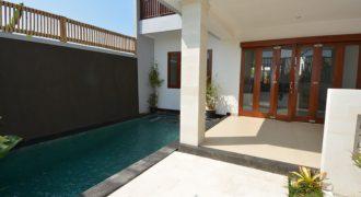 3-bedroom Villa Caroline in Sanur