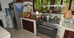 Bali Long Term Rental Villa Casey in Umalas