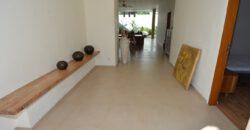 Bali Long Term Rental Villa Daniela in Berawa
