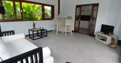 Villa Celeste in Jimbaran – AY628