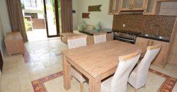 3-bedroom Villa Charlotte in Canggu