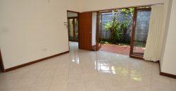 Villa Chaya in Sanur – AY679
