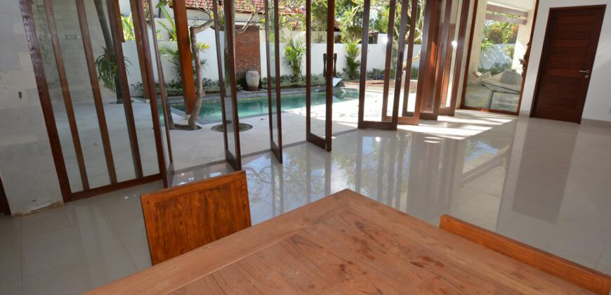 Villa Chana in Berawa – AY652