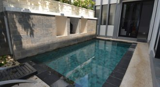 Bali Long Term Rental Villa Christina in Nusa Dua