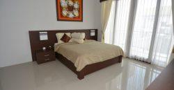 Bali Long Term Rental Villa Cheyenne in Nusa Dua
