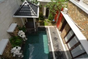 long term rental villa cheyenne in Nusa Dua, yearly rental villa