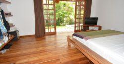 Bali Long Term Rental Villa Clare in Umalas