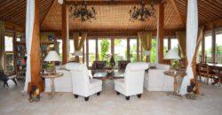 Villa Cora in Berawa – AY775