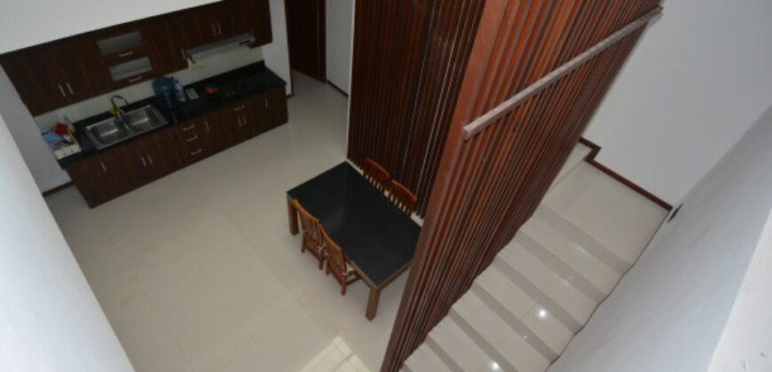 Bali Long Term Rental Villa Coraline in Berawa