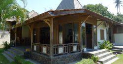 Villa Chanel in Sanur – AY653