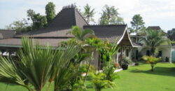 Bali Long Term Rental Villa Clarissa in Umalas