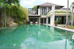 Long Term Rental Villa Dani, Yearly Rental Villa