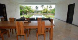 Villa Cassidy in Canggu – AY616