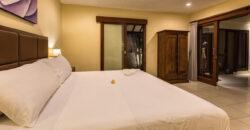 3-bedroom Villa Giana in Umalas