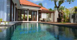 Villa Eden in Ungasan – AY925