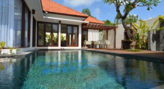 2-bedroom Villa Eden in Ungasan