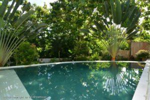 Long Term Rental Villa Edith in Ungasan, Yearly Rental Villa