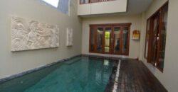 Villa Della in Kerobokan – AY883