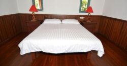 Villa Dream in Sanur – AY914