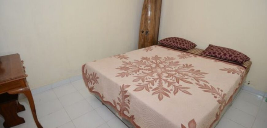 Bali Long Term Rental Villa Deborah in Kerobokan
