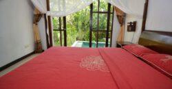 Villa Edith in Ungasan – AY931
