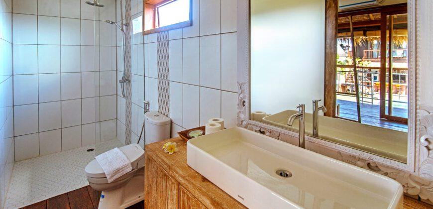 Villa Gia in Kerobokan – GM0023