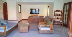Bali Long Term Rental Villa Destiny in Sanur