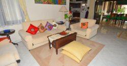 Bali Long Term Rental Villa Dulce in Nusa Dua
