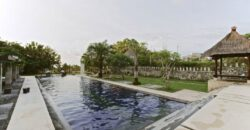 Bali Long Term Rental Villa Elisa in Pecatu