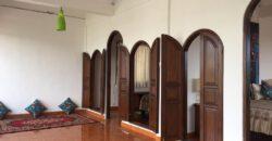 Villa Giuliana in Seminyak – GM0036