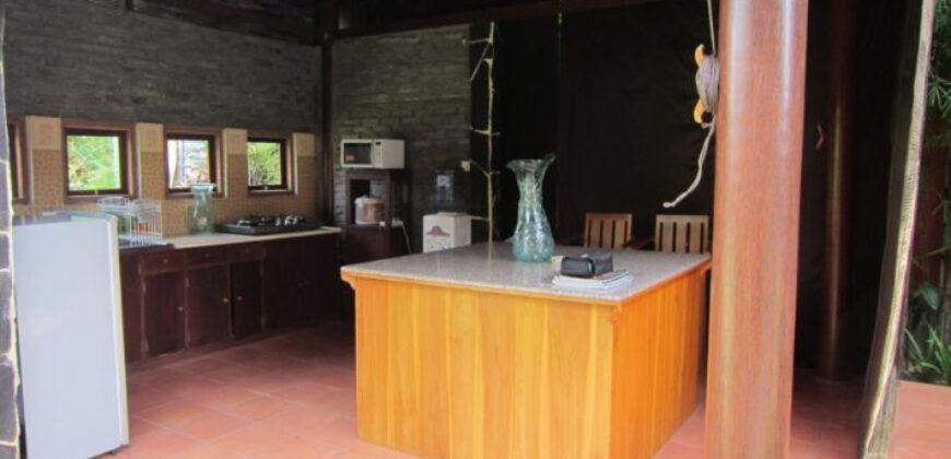 Bali Long Term Rental Villa Bailee in Kerobokan
