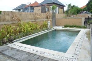 Long Term Rental Villa Alexia, yearly rental villa