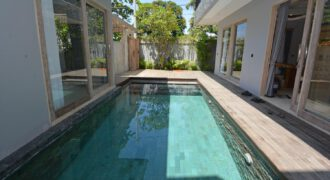 Bali Long Term Rental Villa Ronny in Sanur