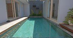 Villa Ronny in Sanur – AY1305