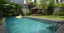 Villa Putih in Berawa – AY1307